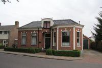 Hoofdweg 148, Finsterwolde