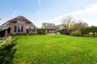 IJsseldijk 81, Veessen