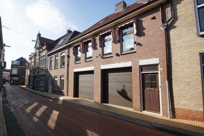 Weemstraat 13, Steenwijk