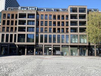 Hollandse Toren, Utrecht