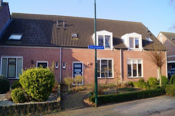 Kruisbek 9, Boxmeer