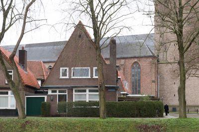 Noordersingel 8, Steenwijk