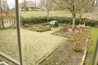 Hoenderloseweg, Arnhem