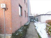Heine Strasse 3, Geilenkirchen