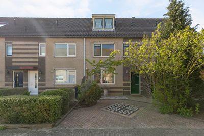 Willem Hofsteestraat 12, Purmerend