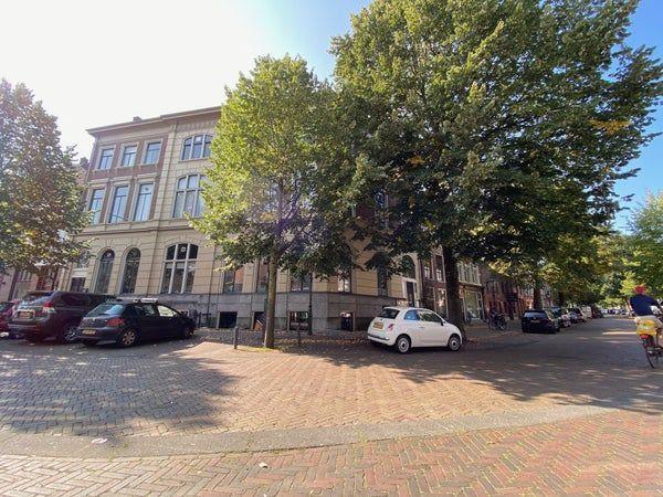 Eewal, Leeuwarden