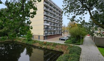 Lindenhof, Amstelveen