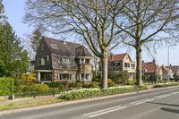 Rijksstraatweg 82, Twello