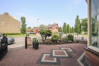 Hermanus van der Haarstraat 2, Volendam