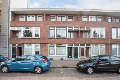 Vlaardingerdijk 149, Schiedam