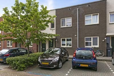 Zuiderhaven 14, Zutphen