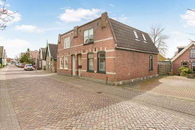 Dorpsstraat 763, Oudkarspel