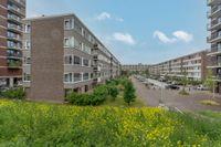 Auriollaan 49, Utrecht