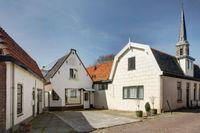 Dorpsstraat 63a, Ilpendam