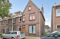 Kardinaal van Enckevoirtstraat 46, Tilburg