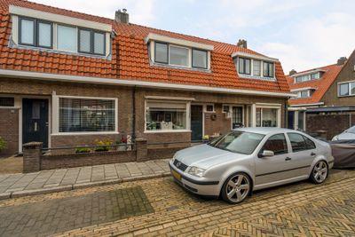 van Hasseltstraat 29, Kampen