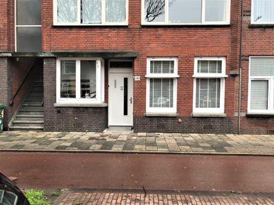 Oudemansstraat 280, 's-Gravenhage
