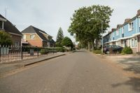 Nieuwe weg 123, Veenoord