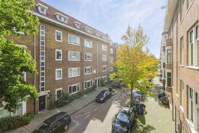 Polanenstraat 230, Amsterdam