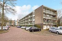 Fideliolaan 66, Amstelveen