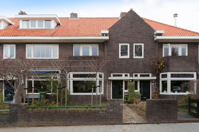 Ceresstraat 21, Wageningen