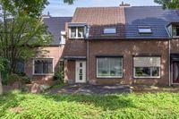 Op den Hamel 22, Venlo