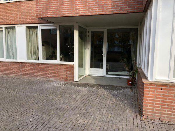 Remalunet, Maastricht