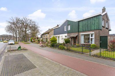 Mr. P.J. Troelstrastraat 127, Hengelo