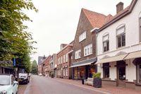 Steenweg 32, Helmond