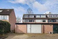 Kooikersdreef 519, Apeldoorn