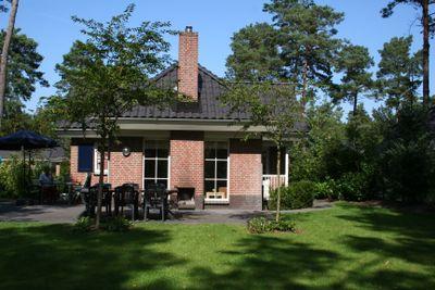 Hoge Bergweg 16-H066, Beekbergen