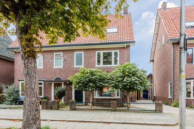 Prins Bernhardlaan 23, Zutphen