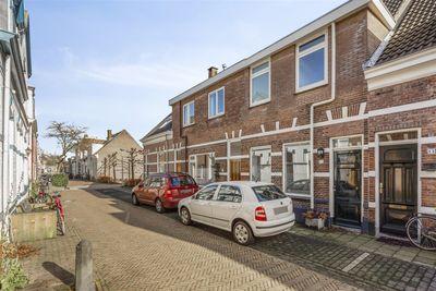 Groenestraat 53, Zwolle