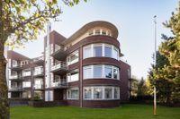 Wagemakerspark 33, Breda