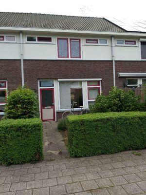 Brekken, Heerenveen