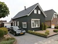 Zuiderveen 30, Winschoten
