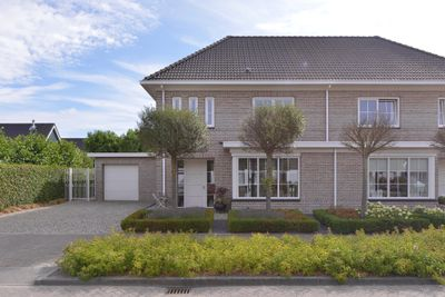 Stoofheule 41, Nieuwerkerk