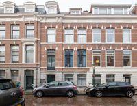 Hugo de Grootstraat, Den Haag