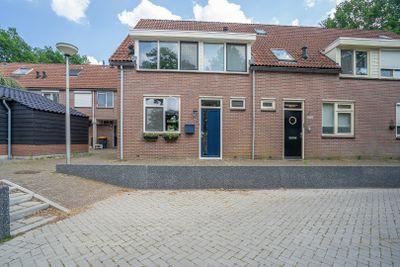 Hoogkamp 100, Eibergen