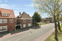 Stationsstraat 44, Roosendaal