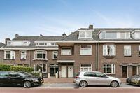 Maastrichtseweg 18-a, 's-hertogenbosch