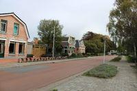 hollandiastraat 23, scharsterbrug