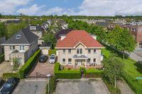 Familie Doorzonstraat 11, Almere