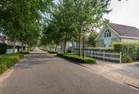 Noordzee Boulevard 7, Kamperland
