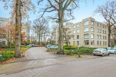 Oude Graafseweg 241, Nijmegen