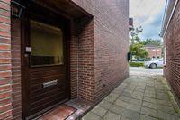 Hendrik Westerstraat 240, Oude Pekela