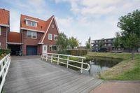 Karperstraat 39, Aalsmeer