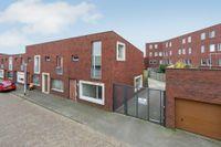 Willem Beukelsstraat 16, Tilburg