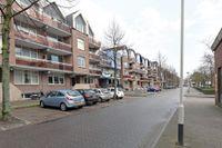 Middellaan 448, Breda