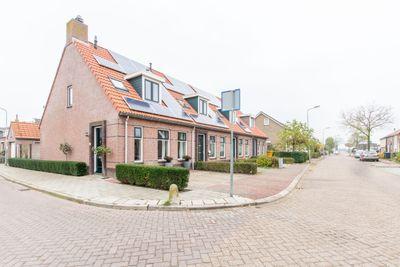 Noordweg 2-a, Sint Philipsland